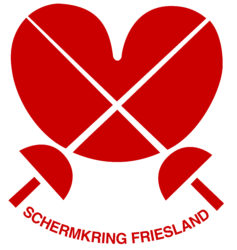 FSSF – Schermkring Friesland